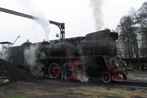 Wolsztyn. Ol49-69.