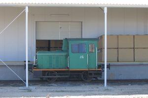 Konin Ls60-6788.