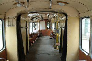 Lutomiersk - wnętrze 803N #4.