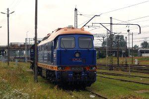 Gagarin BD232-275.