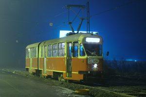Łagiewniki Targowisko - 137R.