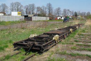 Rawa Mazowiecka - transportery.