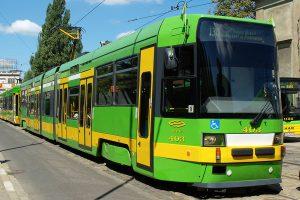 Tatra RT6N1 #403.