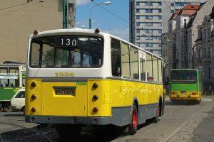 DAF MB200 #1934.