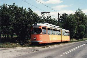 #72 w Kazimierzu.