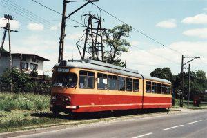 #47 w Kazimierzu.