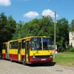 Nowogrodzka - #1294.