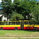Nowogrodzka - #1553.