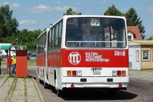 Puszkina - #BV99.