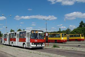 Puszkina - #BV99, #1553 i #1294.