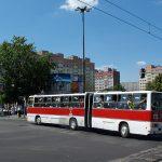 Tatrzańska - #BV99.