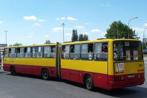 Zajezdnia Nowe Sady - #1294.