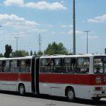 Zajezdnia Nowe Sady - #BV99.