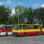 Szczecińska - #BV99 i #1294.