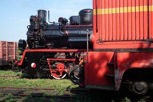 Lxd2-343 i Px48-1919.