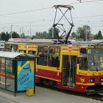 Chocianowice IKEA - #3321.