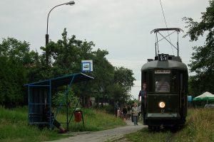 Ozorków Cegielniana - #17.