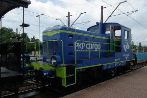 SM30-157.