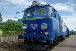 ET22-1029.