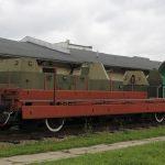 Platforma dwuosiowa.