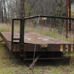 Platforma Gregga.