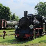 Parowóz Px48-1783.